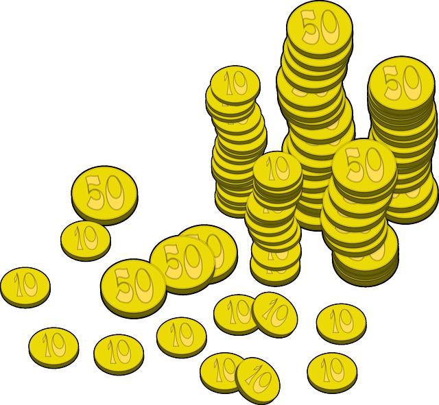 zlaté penízky.png