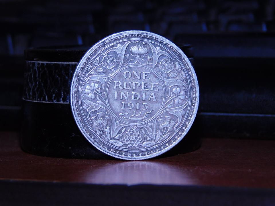stará mince